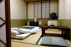 Japanese Style Living Room Furniture Wooden Shelves In The Nearby 6 Ways To Find Furniture For Your Japanese Apartment