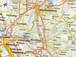 map usa west usa west marco polo 9783829739139 the chart map shop