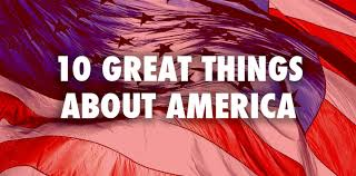 10 great things what to about america dinesh d souza