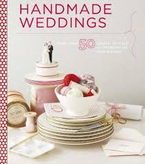 all the essentials wedding planner wedding planning books and organizers modwedding