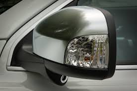 volvo truck 2013 price 2013 volvo xc90 reviews and rating motor trend