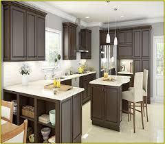 kitchen cabinets los angeles ca espresso kitchen cabinets home depot espresso kitchen pinterest
