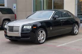 roll roll royce armored rolls royce ghost