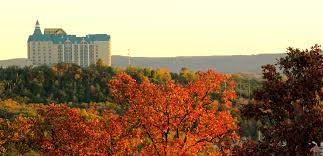 branson fall foliage driving tours explorebranson official