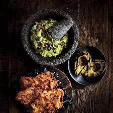 cinco de mayo recipes best mexican food ideas for cinco de mayo