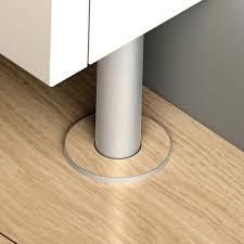 Quick Step Laminate Flooring Suppliers Im1847 Classic Oak Beige Beautiful Laminate Wood U0026 Vinyl Floors
