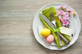 uncategorized easter food picture ideas uncategorized crafts for