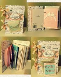 Book Birthday Card Best 25 Wedding Card Book Ideas On Pinterest Card Book Diy