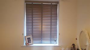 lizzie u0027s modern shabby chic home web blinds