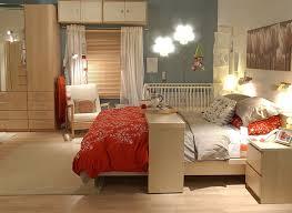 Bedroom Design Tool by Ikea Bedroom Design Tool Planning Tools Dream Plan Ikea Style