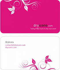 Free Graphics For Business Cards Free Clipart For Business Cards Free Free Clipart For Business Cards