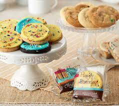 Halloween Cookie Gifts Cheryl U0027s Cookies U2014 Qvc Com