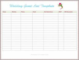 wedding poster template marriage planner excel wedding poster template free myfundrazor org