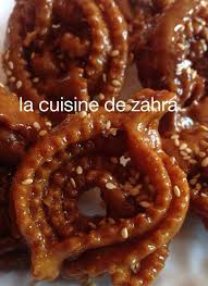overblog cuisine marocaine obpicwak4id jpeg