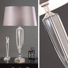 Small Lamps Lamps Crystal Lamps Bedroom Lamps Table Lamps Crystal Look Table