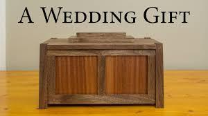 wooden wedding gifts a wedding gift 214
