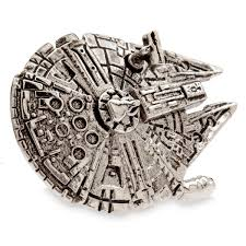 millennium star diamond millennium falcon lapel pin star wars shopdisney