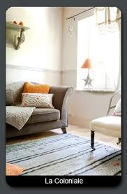 chambre pour 1 heure nos chambres chambre d hôtes lyon les hautes bruyères maison d