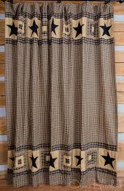 best 25 tan shower curtain ideas on pinterest colonial star black tan shower curtain