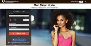 Blind Date Dating Site The 3 Best Online Dating Sites In Kenya Visa Hunter