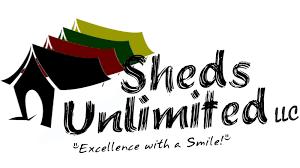 Two Story Storage Sheds Sheds Unlimited Sheds Unlimited Llc