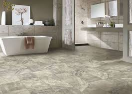 caring tips for linoleum flooring wearefound home design