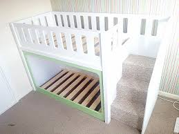 Bunk Beds With Slide And Stairs Bunk Beds Junior Bunk Beds Toddlers Bunk Beds Bunk