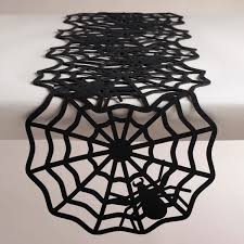 Diy Halloween Wedding Decorations by 40 Spooky Halloween Decorating Tips For Your Trendy Residence