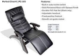 electric recliner chair parts d47 in perfect interior designing