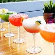 margarita on the beach pedros mexican dunsborough menus reviews bookings dimmi