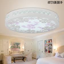 Schlafzimmer Lampe Schwarz Wohndesign 2017 Herrlich Fabelhafte Dekoration Erstaunlich