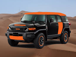 accent color on blacked out fj suggestions page 2 toyota fj