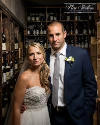 Kittle House Chappaqua by Will Diane U0027s Wedding Crabtree U0027s Kittle House Chappaqua Ny