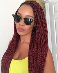 twist hairstyles for black women 21 best protective hairstyles for black women page 2 of 2 stayglam