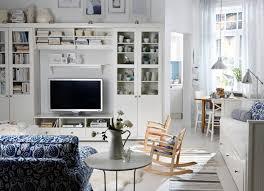 Latest Designs Of Kitchen Kitchen Splendid Cool Latest Urban Loft Design Style