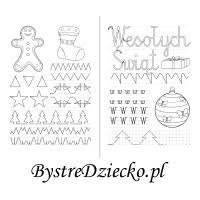 w u2013 tracing worksheets for kids with tracing letters bystre dziecko