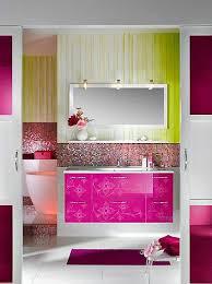 Teenage Bathroom Themes Girls Bathroom Themes Double Stainless Steel Vessel Sinks Flower