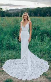 boho wedding dresses boho bridal dress cheap bohemian wedding gowns dorris wedding
