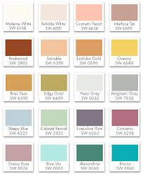 color resource guide certapro painters of sw portland