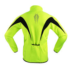 best waterproof cycling jacket 2015 aliexpress com buy arsuxeo 2017 winter cycling jacket running