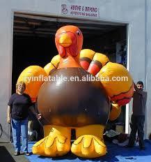 turkey inflatables turkey turkey suppliers and