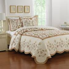What Is Coverlet In Bedding Yellow U0026 Gold Quilts U0026 Coverlets You U0027ll Love Wayfair