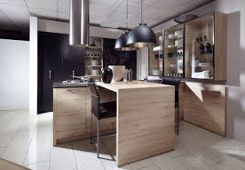 cuisine schroder cuisine design toulouse esprit loft et industriel schroder kuchen