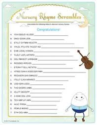 nursery rhyme baby shower baby nursery decor ideas nursery rhyme baby shower wonderful