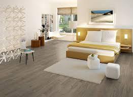 Egger Laminate Flooring ламинат 32 класса Egger Laminate Flooring дуб азгил серый н2862