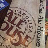 carolina ale house 114 photos u0026 168 reviews sports bars 2618