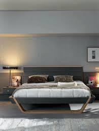 chambre adulte gautier chambre a coucher gautier meubles design gautier with chambre a