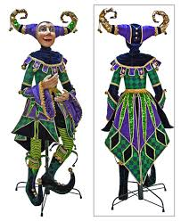 mardi gras doll mardi gras dolls katherine s collection