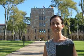 uq engineering thesis to be or not to be a uq tutor small change the university of to be or not to be a uq tutor small change the university of queensland australia