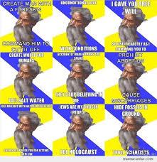 Create Troll Meme - troll god by ben meme center